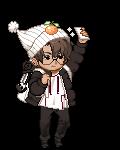 Keitaroooo's avatar