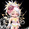 LastxAngel's avatar