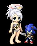 Kamanami's avatar