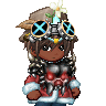 Hairma Kuji's avatar