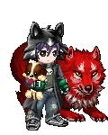 yuri103's avatar