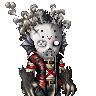 dark_l33t's avatar