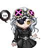 XxXPraetoriaXxX's avatar