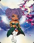 Summer Kitsune's avatar