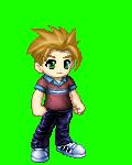 toby_morrison's avatar