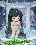 dalia303's avatar