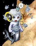 sharkdad's avatar