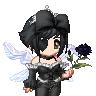 x_Angel_love_power_x's avatar