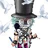 Supah AIDS's avatar