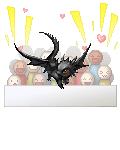 trapaholicsmixtapes's avatar