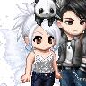 trishy_ishy17's avatar