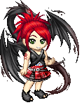 Cdt-Stitches's avatar