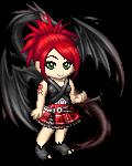 Cdt-Stitches's avatar