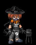 TaikiMi-Kun's avatar