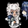 dvysun's avatar