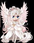 Raine Higashi's avatar