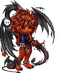 ericaboodles's avatar