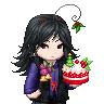 kaldicuct's avatar