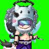 ChemicalX's avatar