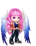 AngeliqueBelle