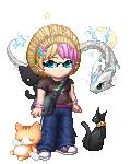 freaxy's avatar