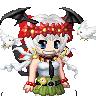 Chel-chan's avatar