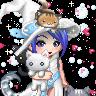 whitewolf.Jet's avatar