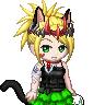 EmoSexKitten2012's avatar