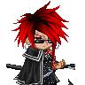 Janae The Assassin's avatar