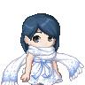 enniren's avatar