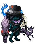 mdwallin's avatar