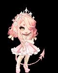 Ai Miyako Megumi's avatar