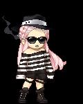 tukkt's avatar