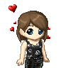 Stephie41293's avatar