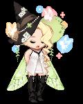 lxl-Laylers Penguini-lxl's avatar