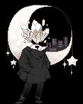 Rhebi's avatar