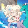 khionna's avatar