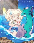 ll-Frantic-ll's avatar