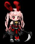 TehAwesomeKiata's avatar