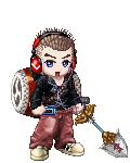 danewpop's avatar