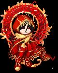 Vonheisen's avatar