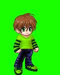 x_The_Last_True_Vampire_x's avatar