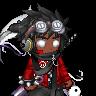 siiiver's avatar