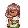 ethmoid's avatar