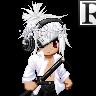 IxMC's avatar