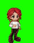 Foxxtrot's avatar