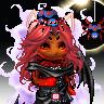 Kai-o-ji's avatar