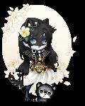 EmeraldWings's avatar