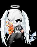 Torch the Archangel's avatar