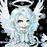 Homiko's avatar